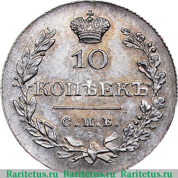 Монета серебро 1828 года цена монета рублей перцовый баллончик шок купить в спб