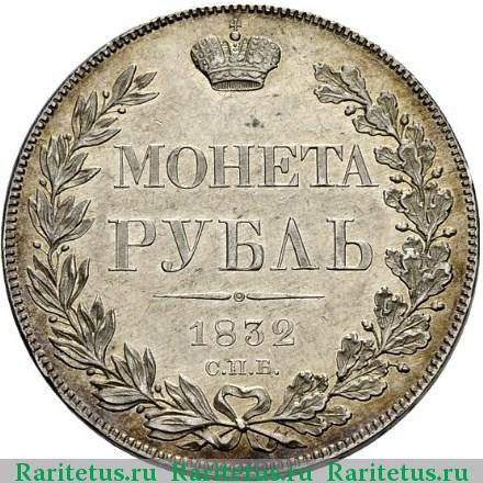 ценные монеты мира каталог цены фото