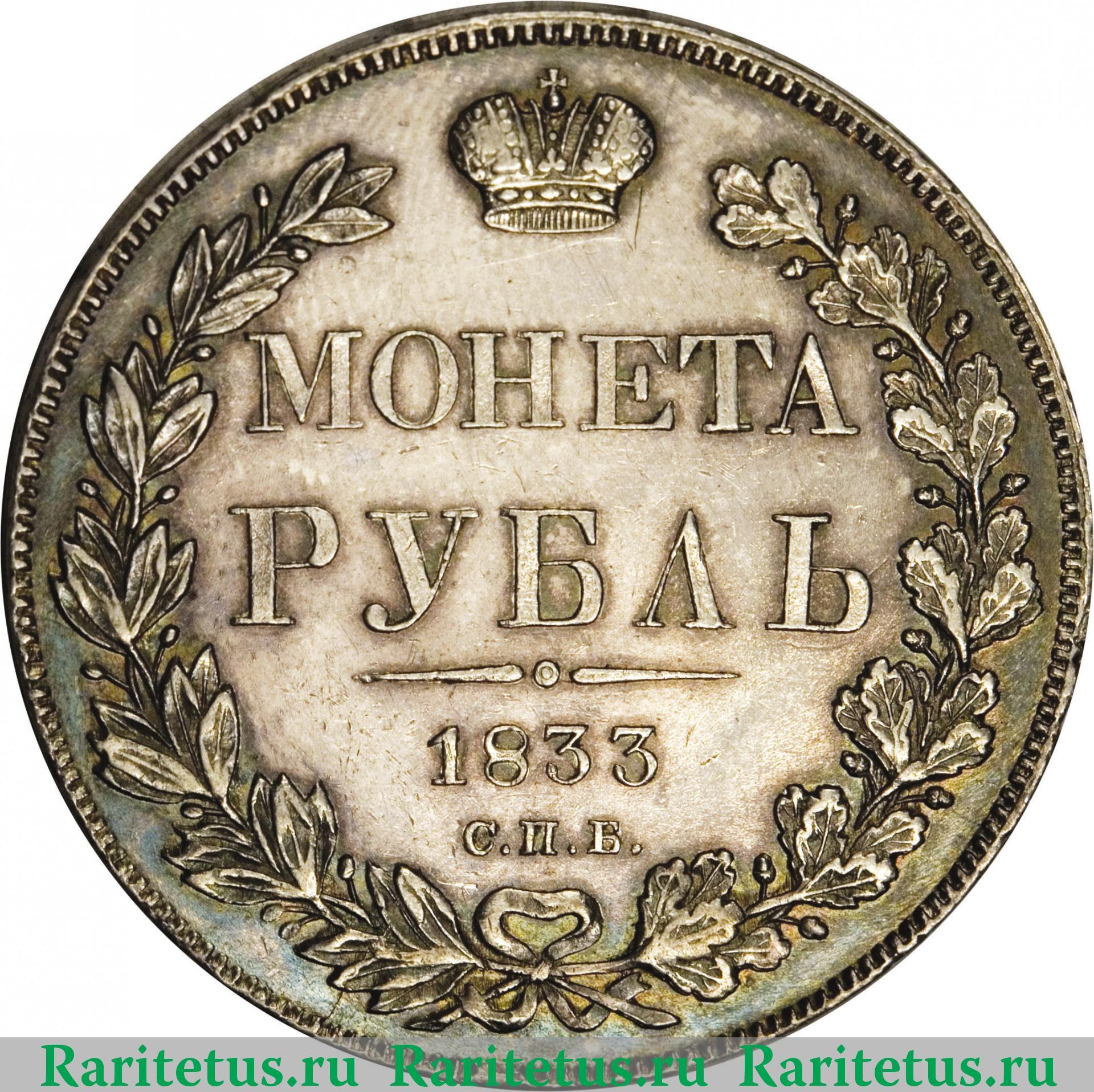 Монета рубль серебро цена фуфла нет сайт