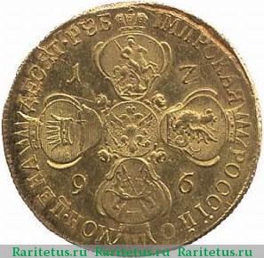 Каталог монет екатерины сайт с лупой