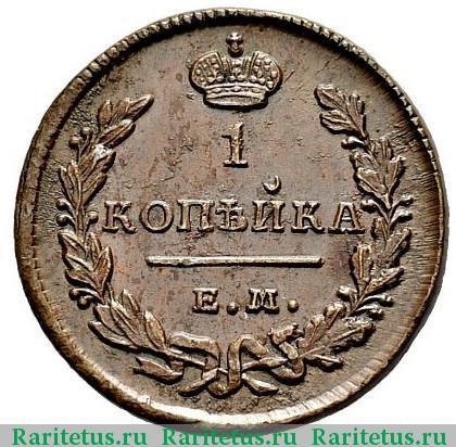 1 копейка 1828 года стоимость elmekki