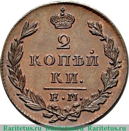 Копейка 1829 года цена куплю монетницу