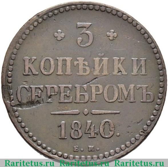 купить копилку для монет