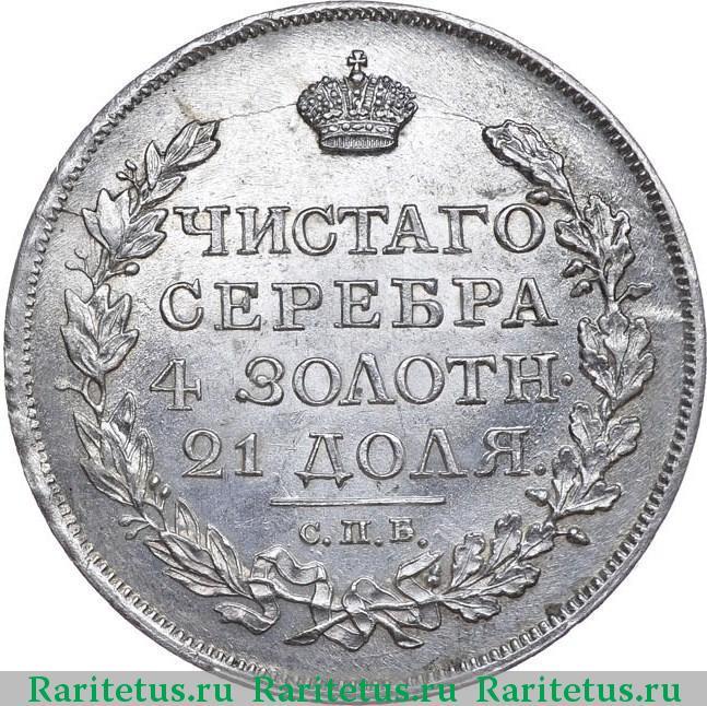 монеты россии 5 10 копеек