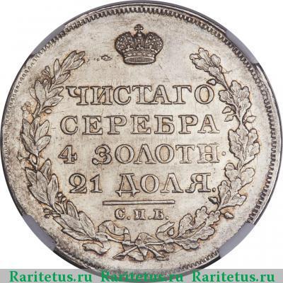 монтсеррат монеты