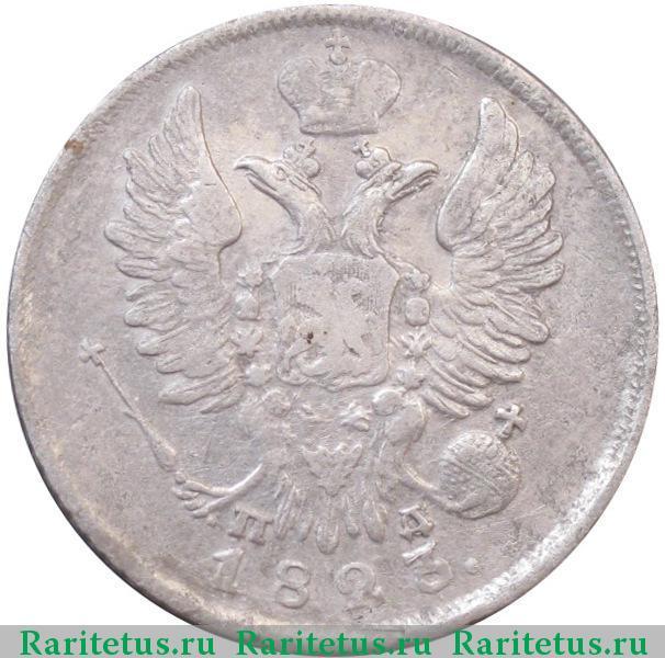 20 копеек 1823 года цена 2 копейка 1897 года цена стоимость монеты