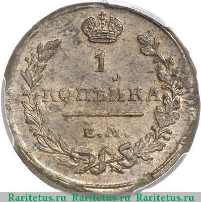монеты 1916 года цена