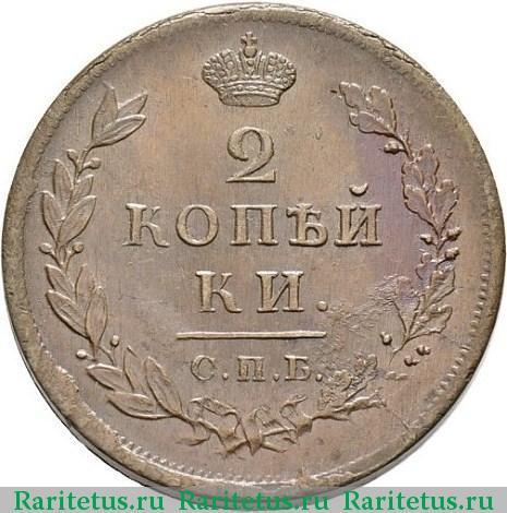 2 копейки спб цыгане продают монеты