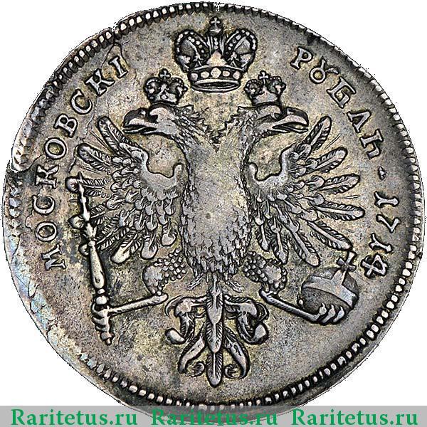 15 тын монета 1993 года country usa