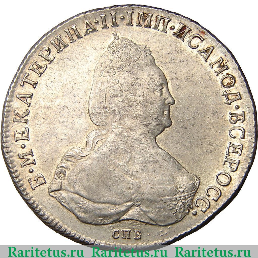 скупка монет и банкнот