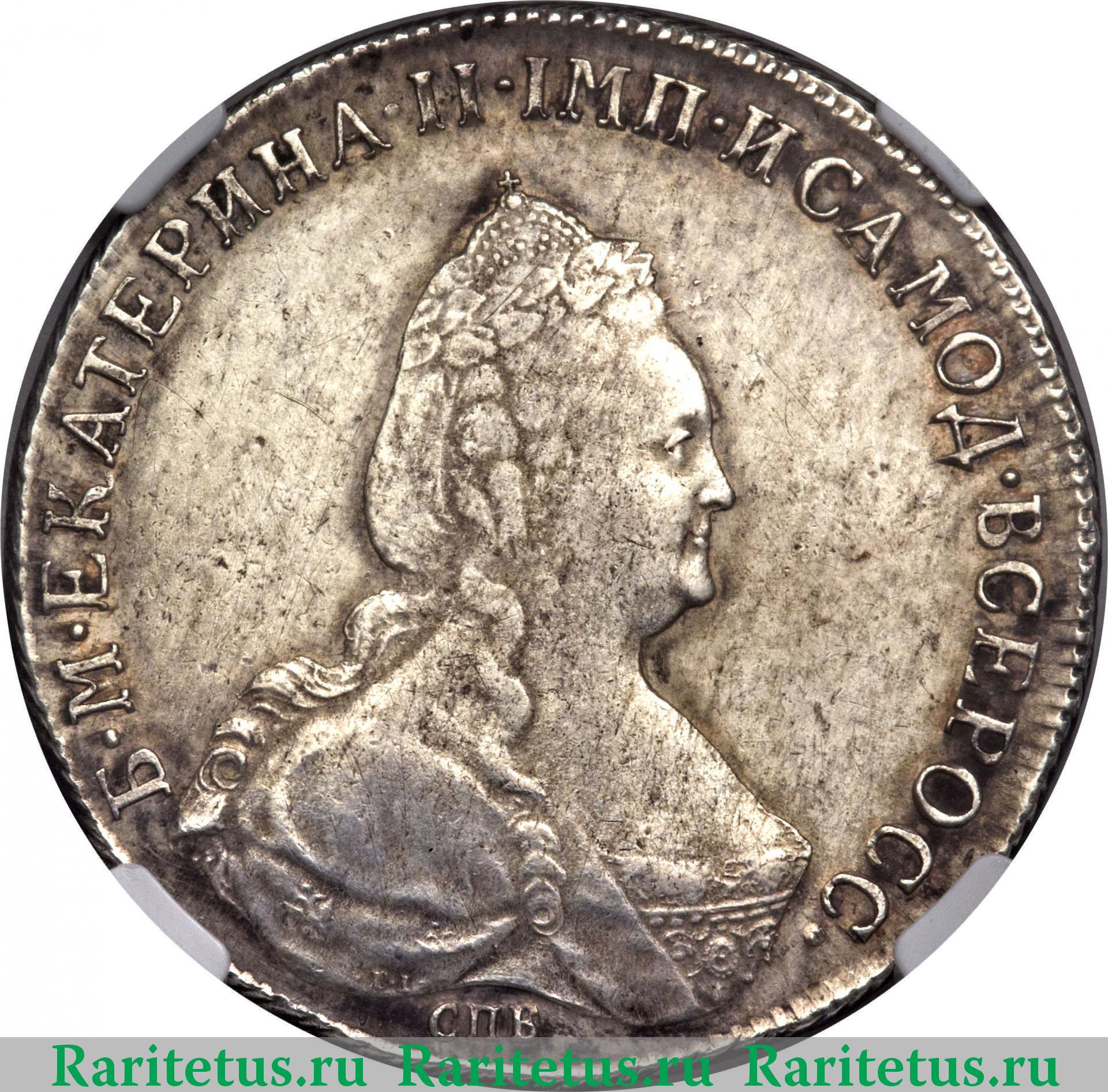 Монета 1795 изготовление памятных монет