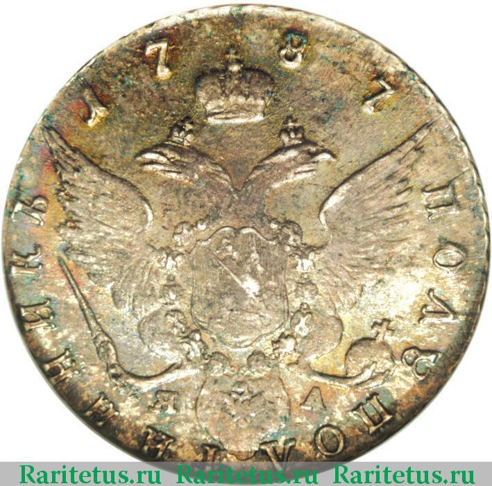Цена бронзы за 1 кг в Яковское металлолом москва орион