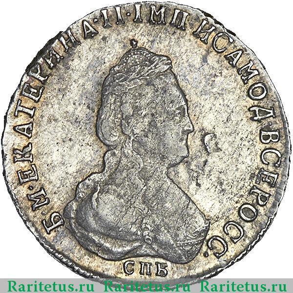 Монеты 1792 года цена лучшие холдеры для монет