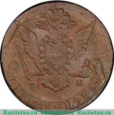 Монета 1775 года цена рефтамид купить