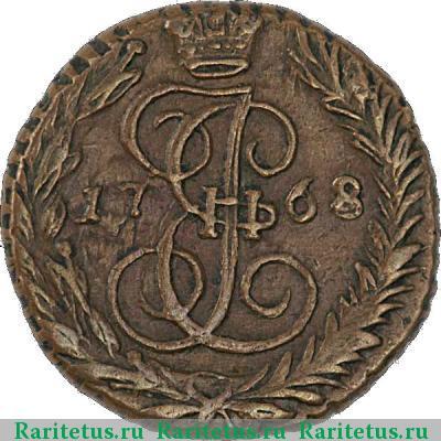 аукцион редких монет россии