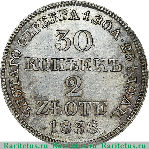 30 копеек 3 копейки 1936 года стоимость
