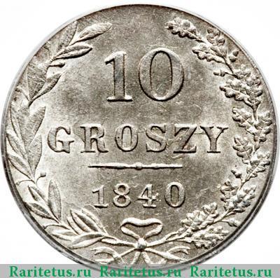 10 копеек это сколько рублей